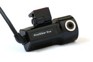 FirstView V2HD