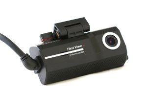 FirstView VRHD